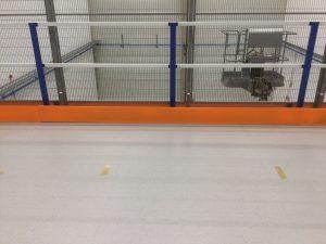 vloerbodem-entresol-vloer-leuningconstructie
