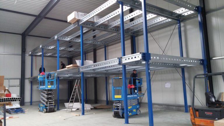 Montage-Entresol-vloer-meerdere-Verdiepingen-768x432