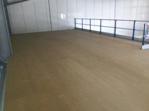 vloerbodem-entresol-vloer-leuningconstructie_0-300x225